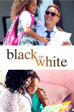 Film Black and White (Black or White) 2014 online ke shlédnutí