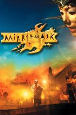 Film Maska zrcadla (Mirrormask) 2005 online ke shlédnutí