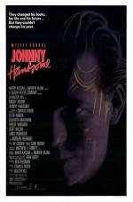 Film Fešák Johnny (Johnny Handsome) 1989 online ke shlédnutí