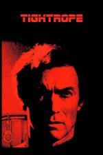 Film Stahující se smyčka (Tightrope) 1984 online ke shlédnutí