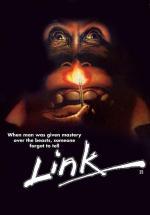 Film Link (Link) 1986 online ke shlédnutí