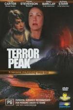 Film Maximální teror (Terror Peak) 2003 online ke shlédnutí