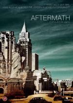 Film Zánik civilizace (Aftermath: Population Zero) 2008 online ke shlédnutí