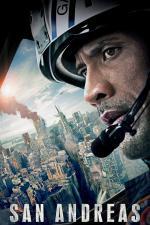 Film San Andreas (San Andreas) 2015 online ke shlédnutí