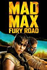 Film Šílený Max: Zběsilá cesta (Mad Max: Fury Road) 2015 online ke shlédnutí