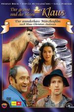 Film Mikola a Mikolko (Mikola a Mikolko) 1988 online ke shlédnutí