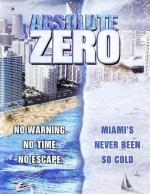 Film Absolutní nula (Absolute Zero) 2006 online ke shlédnutí