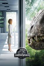 Film Jurský svět (Jurassic World) 2015 online ke shlédnutí
