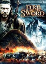 Film Ohněm a mečem (Ogniem i mieczem) 1999 online ke shlédnutí