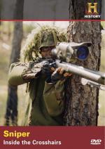 Film Sniper (Sniper: Inside the Crosshairs) 2009 online ke shlédnutí