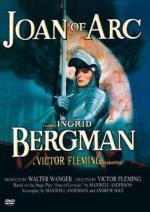 Film Johanka z Arcu (Joan of Arc) 1948 online ke shlédnutí