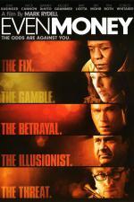 Film Hazard (Even Money) 2006 online ke shlédnutí
