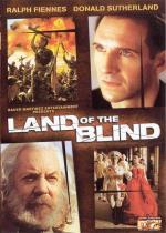 Film Země slepých (Land of the Blind) 2006 online ke shlédnutí
