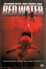Film Rudá voda (Red Water) 2003 online ke shlédnutí
