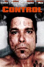 Film Pod kontrolou (Control) 2004 online ke shlédnutí
