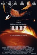 Film Sluneční hrozba (Solar Crisis) 1990 online ke shlédnutí