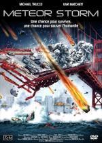 Film Bouře meteorů (Meteor Storm) 2010 online ke shlédnutí