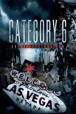 Film Stupeň 6: Dny totální zkázy (Category 6: Day of Destruction) 2004 online ke shlédnutí