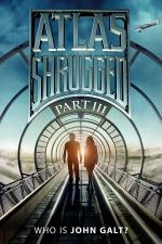 Film Atlas Shrugged: Part III (Atlas Shrugged: Who Is John Galt?) 2014 online ke shlédnutí