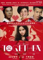 Film Soi Yat Hei (Together) 2013 online ke shlédnutí