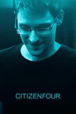 Film Citizenfour (Citizenfour) 2014 online ke shlédnutí