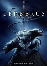 Film Kerberos (Cerberus) 2005 online ke shlédnutí