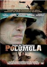 Film Zajatci mlhy (Polumgla) 2006 online ke shlédnutí