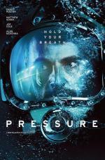 Film Pressure (Pressure) 2015 online ke shlédnutí