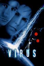 Film Virus (Virus) 1999 online ke shlédnutí
