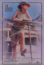 Film Milenec (The Lover) 1992 online ke shlédnutí