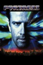 Film Pevnost (Fortress) 1992 online ke shlédnutí