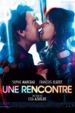 Film Une Rencontre (Une rencontre) 2014 online ke shlédnutí