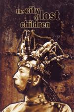 Film Město ztracených dětí (The City of Lost Children) 1995 online ke shlédnutí