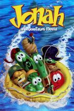 Film Dobrodružství pirátů v zeleninové zemi (Jonah: A VeggieTales Movie) 2002 online ke shlédnutí