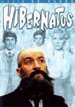 Film Hibernatus (Hibernatus) 1969 online ke shlédnutí
