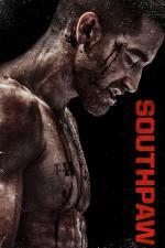 Film Bojovník (Southpaw) 2015 online ke shlédnutí