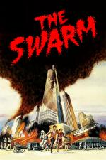 Film Roj (The Swarm) 1978 online ke shlédnutí