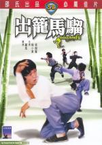 Film Monkey Kung Fu (Stroke of Death) 1979 online ke shlédnutí