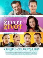 Film Život je život (Zivot je zivot) 2015 online ke shlédnutí