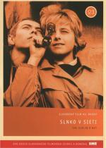 Film Slnko v sieti (The Sun in a Net) 1962 online ke shlédnutí
