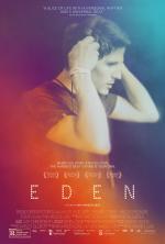Film Eden (Eden) 2014 online ke shlédnutí