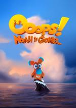 Film Uuups! Noe zdrhnul… (All Creatures Big and Small) 2015 online ke shlédnutí