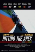 Film Až na vrchol (Hitting the Apex) 2015 online ke shlédnutí