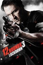 Film 12 Rounds 3: Lockdown (12 Rounds 3: Lockdown) 2015 online ke shlédnutí