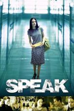 Film Mluv (Speak) 2004 online ke shlédnutí