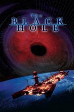 Film Černá díra (The Black Hole) 1979 online ke shlédnutí