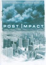 Film Den po zítřku (Post Impact) 2004 online ke shlédnutí