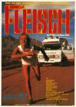 Film Kandidáti života a smrti (Fleisch) 1979 online ke shlédnutí
