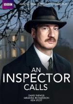 Film An Inspector Calls (An Inspector Calls) 2015 online ke shlédnutí