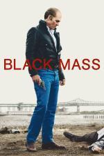 Film Black Mass: Špinavá hra (Black Mass) 2015 online ke shlédnutí